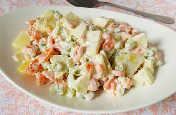 Russian-salad-photo